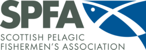 SPFA - Scottish Pelagic Fishermen