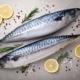 Norwegian salmon farmer opts for new underwater camera system